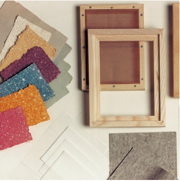 papermaking supplies